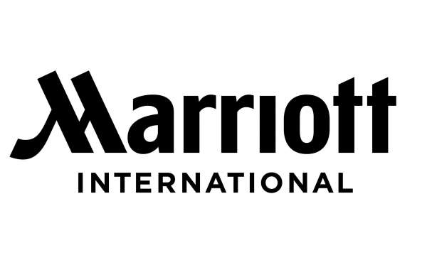 Marriott Leads Africa Hotel Chain Development