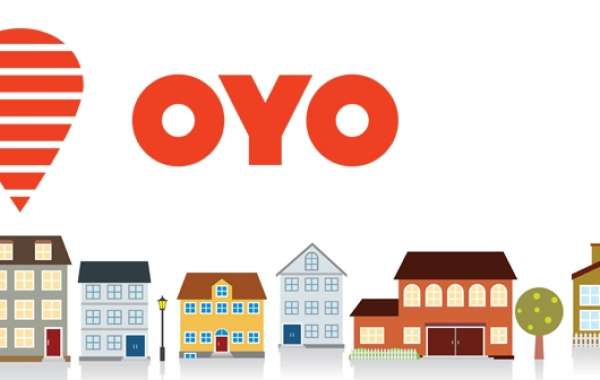 Hospitality chain OYO has raised a strategic investment from US-based online accommodation platform Airbnb