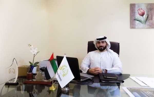 Central Hotels Confirms Participation at Arabian Travel Market 2019