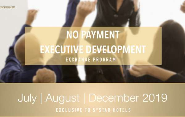 THE EXCHANGE - HOTEL DEVELOPMENT PROGRAMS FOR NO PAYMENT