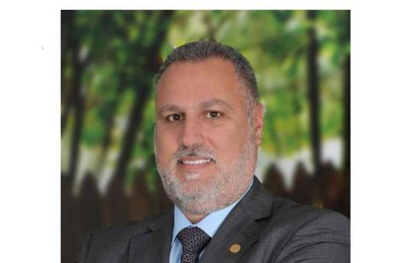 Swiss-Belhotel International Appoints Khalil Srour as Hotel Manager at Swiss-Belresidences Juffair
