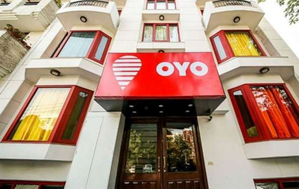 OYO to Expand 'Silver Key' Hotels to 19 Cities in 2019