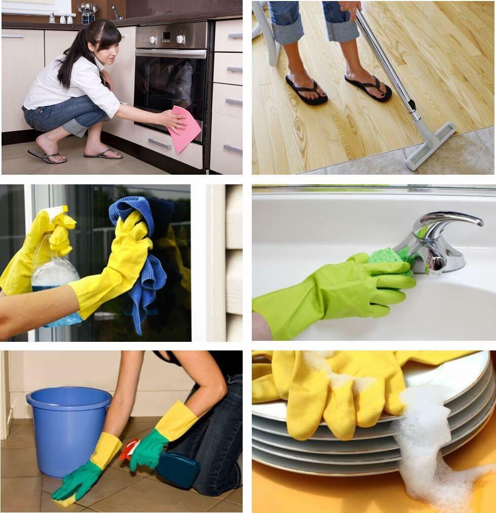 Deep Cleaning Services Dubai I Office Cleaning Company Dubai
