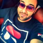 Ramit K Mandhwani Profile Picture