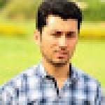 Chef Saleem Profile Picture