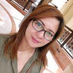 msamqdy Profile Picture