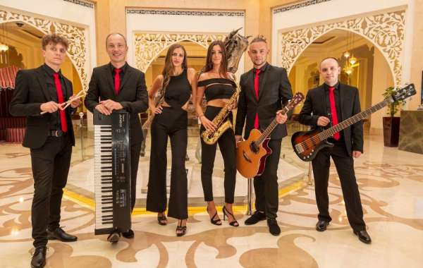 Rixos Bab Al Bahr's May Fest Set to Liven Up  Ras Al Khaimah's Party Scene