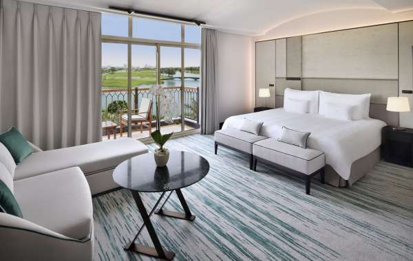Emaar Hospitality Group Launches Unbeatable 3-day Flash Sale Offering 25% off on Rooms