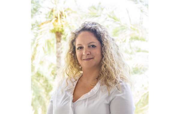 Six Senses Zighy Bay Appoints a New Director to Spearhead the Sales & Marketing Department
