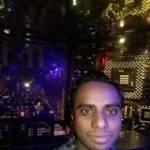 Ranjan Ranjan Profile Picture