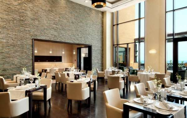 Popular Piaceri Da Gustare Restaurant in Hilton Ras Al Khaimah Resort and Spa Launches New Traditional Italian Menu