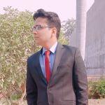 Malhar Dhonsale Profile Picture