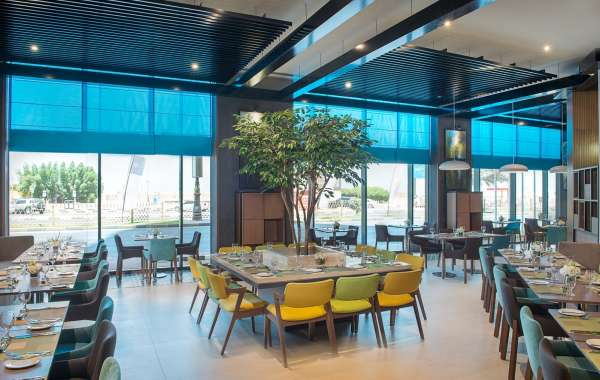 Relish Ramadan Traditions at Wyndham Hotels in Ajman