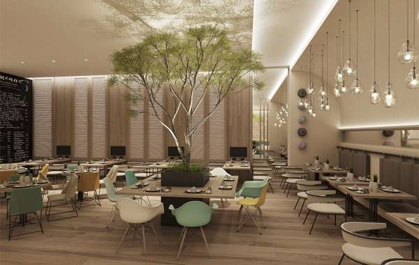 Swiss-Belhotel International to Launch 4 New Brands in the Middle East in 2019