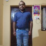 Bipin Moharana Profile Picture