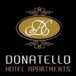 Donatello Hotel Dubai Profile Picture
