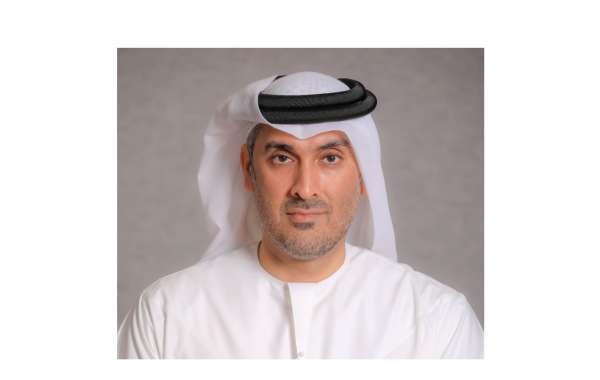 Dubai Tourism Announces Sustainability Requirements to be Implemented across Tourism Sector Over Next 18 Months