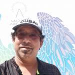 Hassan Al Jabri profile picture