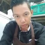 Amnart Sookbumrung Profile Picture