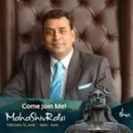 Ravi Singh Profile Picture