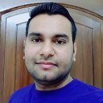 riyadmiah Profile Picture