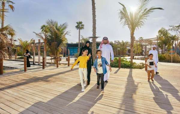 Dubai Tourism and Seera Announce Strategic Partnership to Strengthen Tourism Links from KSA to Dubai