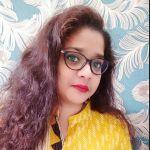 Shweta Chavan Profile Picture