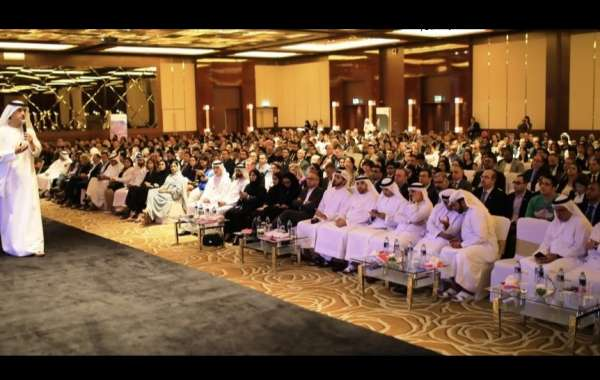 DUBAI TOURISM SHARES POSITIVE INDUSTRY OUTLOOK WITH KEY STAKEHOLDERS AND PARTNERS