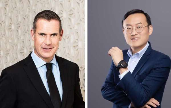 Emaar Hospitality Group to Strengthen China Outreach with Sales and Marketing Partnership with Youli Consulting