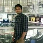 Raju Yadav Profile Picture