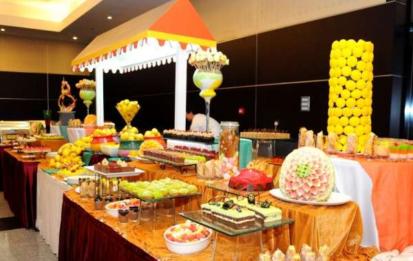 Ramada Ajman to hold 'Family Fun Night' event