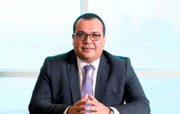 ELIAS MOUKARZEL NAMED GENERAL MANAGER OF HILTON DOHA
