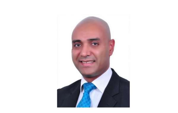 Novotel & Adagio Abu Dhabi Al Bustan Appoints New Operations Manager