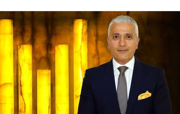 Millennium Hotels and Resorts Drives the Growth of Saudi Hospitality Sector