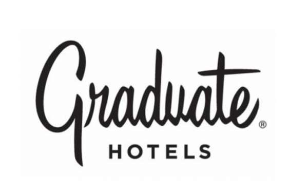Graduate Hotels Announces Executive Hires and Promotions