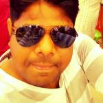 Shahul hameed Profile Picture
