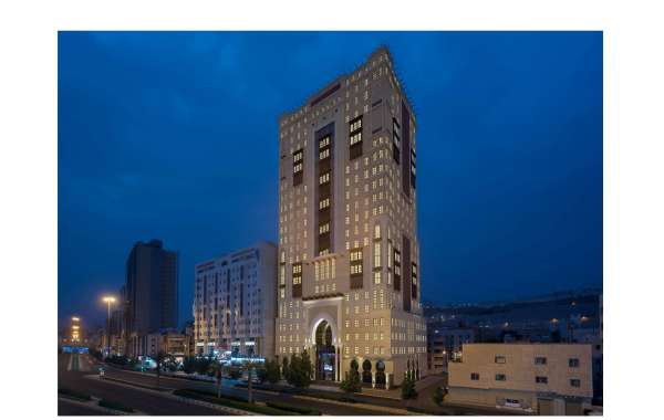 Radisson Hotel Group to Mark 45 Properties Across Saudi Market With New Hotel Openings
