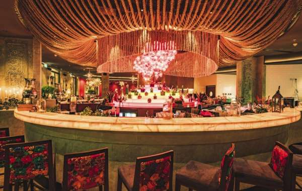 The Soul of Mexico arrives at The Pointe