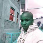 Chege Chege Profile Picture