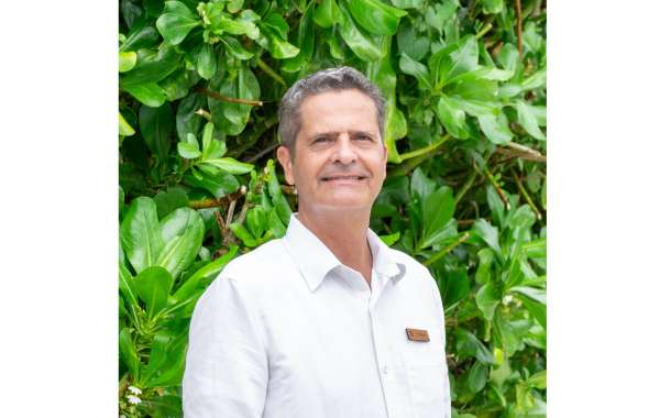Dusit Thani Maldives Appoints New General Manager