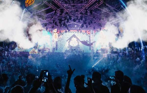 White Dubai Announces Re-Opening Dates