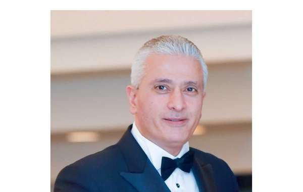 Millennium Hotels and Resorts Promotes Kevork Deldelian to Chief Executive Officer