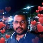 Samim KHan Profile Picture