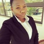 Keaobaka Matlhodi Profile Picture