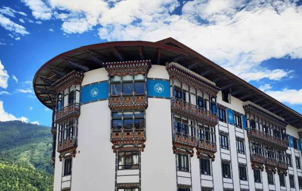 Dusit Showcases its First Hotel in Bhutan to Media and Travel Agents in Bangkok