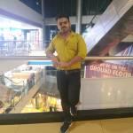 Knishq Guru Profile Picture