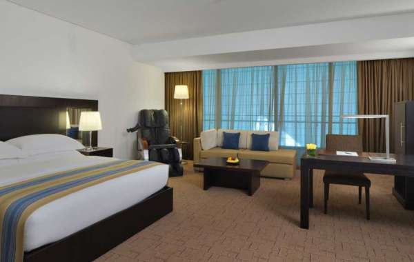 Dubai International Hotel Joins DXB Airport in their 59th Birthday Celebrations!