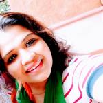 Karabi Roy Profile Picture