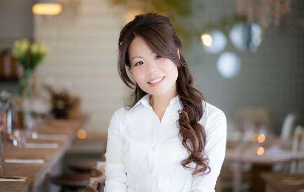 Shangri-la Hotel, Qaryat Al Beri, Abu Dhabi Welcomes Vietnamese Chef Thuy Pham at Hoi An