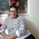 Irene Cobla Profile Picture